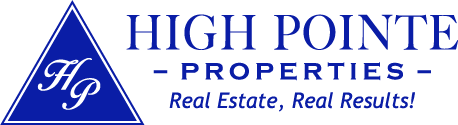 High Pointe Properties