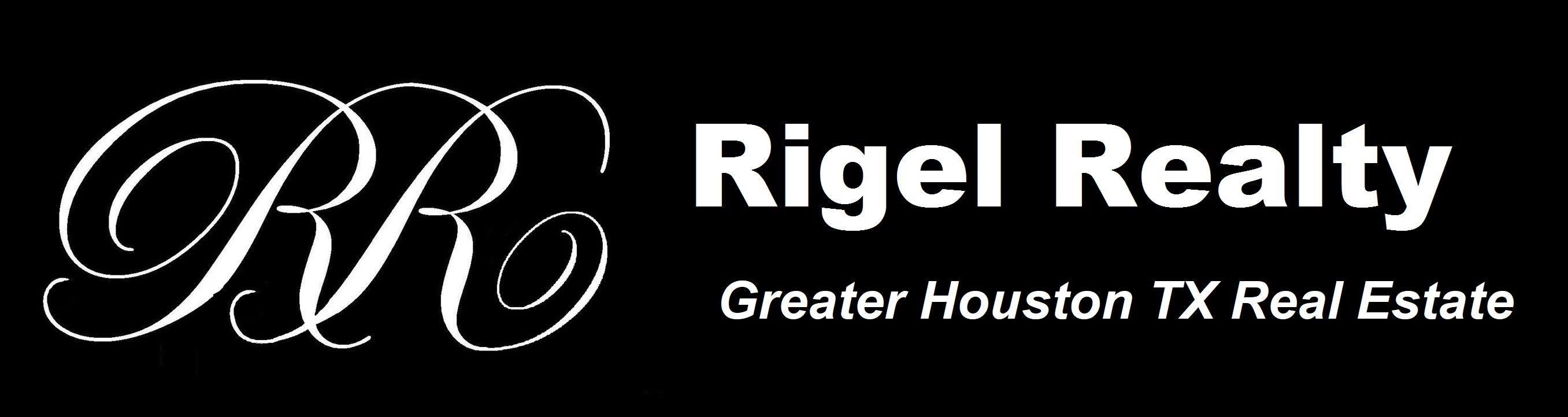 Rigel Realty - Houston