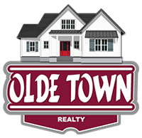 Olde Town Realty Ron Hickman Realtor & Auctioneer