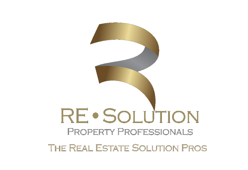 RE-Solution Property Professionals