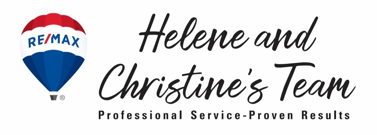 Christine Sells Scottsdale
