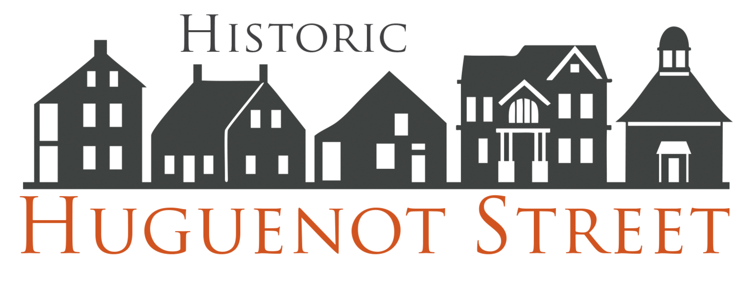 Huguenot Historic Village in New Paltz NY 12561 Home For Sale!