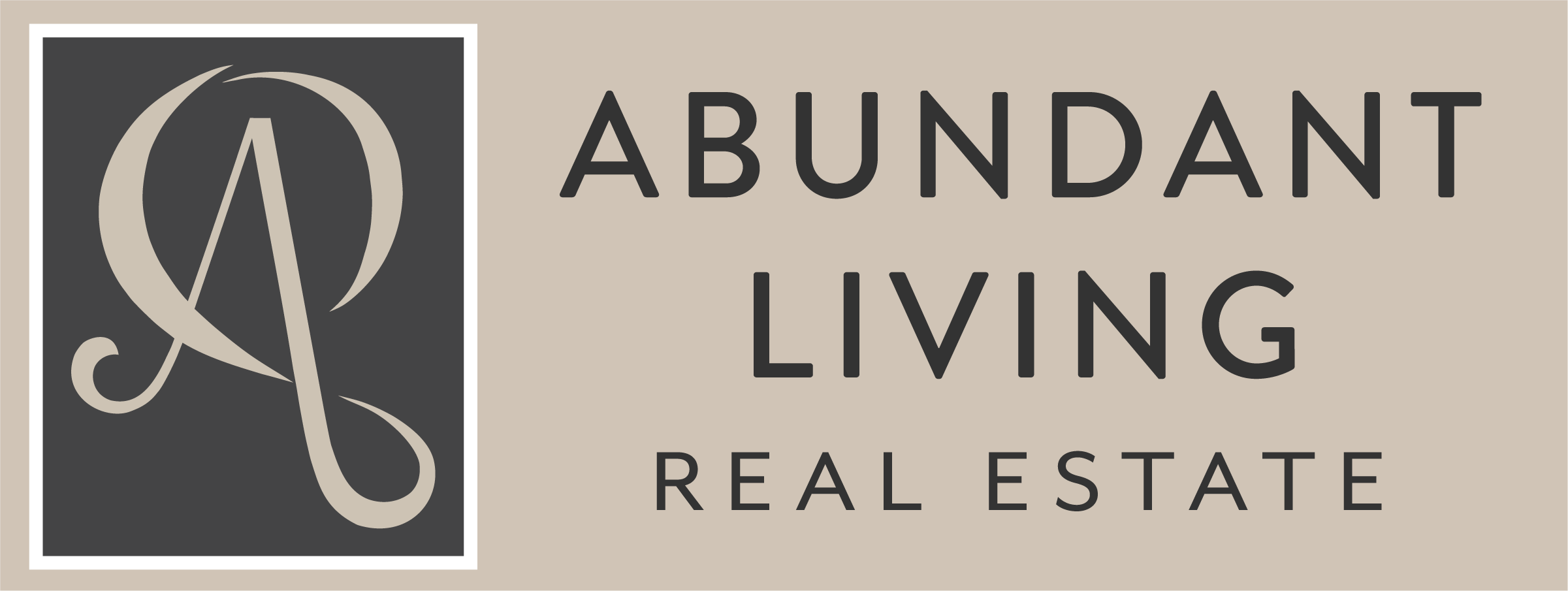 Abundant Living Real Estate