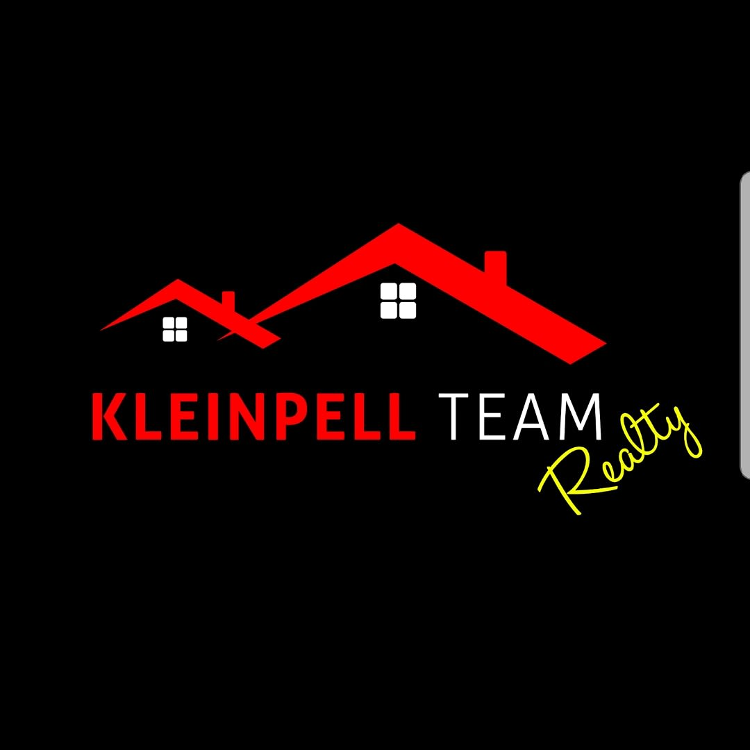 Kleinpell Team Realty