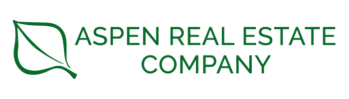 Aspen Real Estate Company