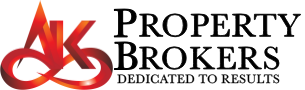 AK Property Brokers