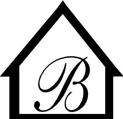 Babcock Real Estate