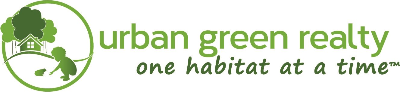 Urban Green Realty