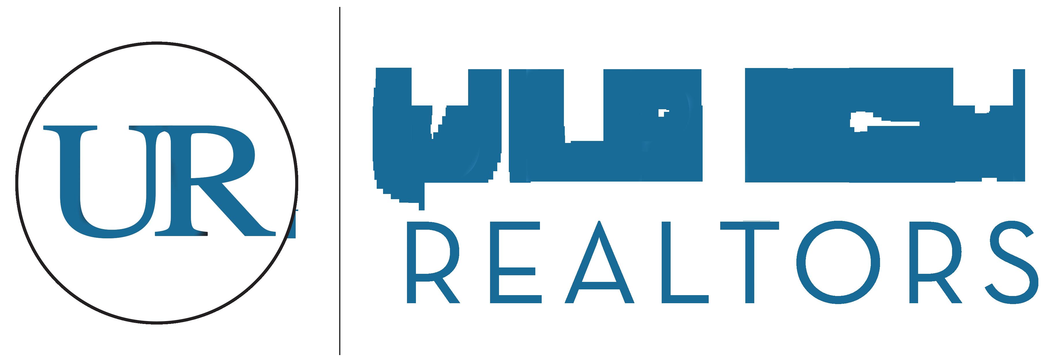 Ulrich Realtors