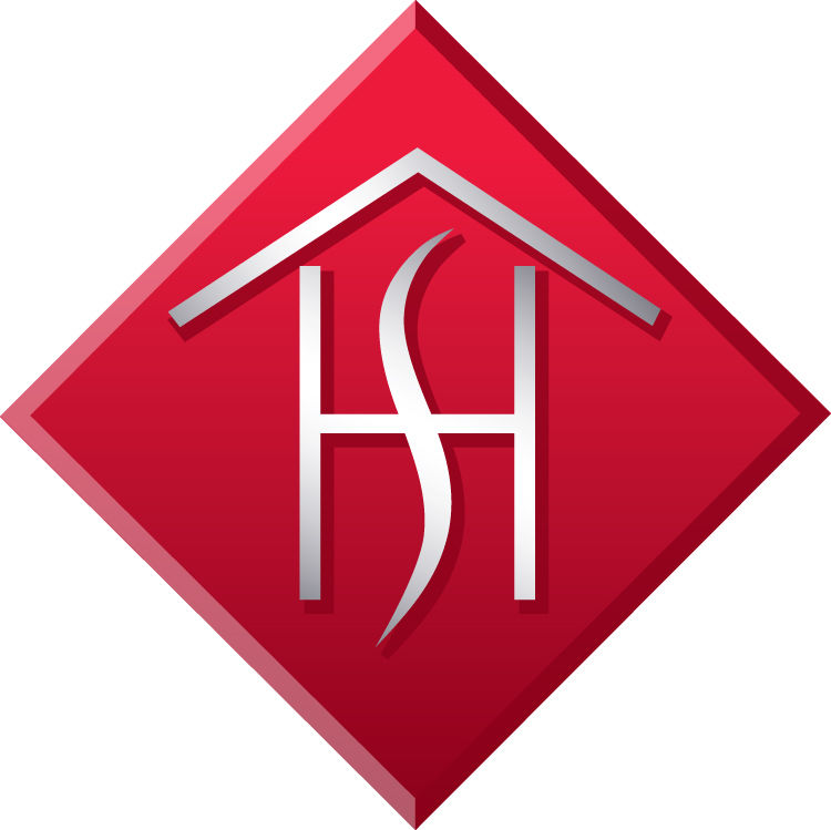 Diana Murphy, HomeSmart Homes and Estates in NY.  Licensed Real Estate Broker in CT