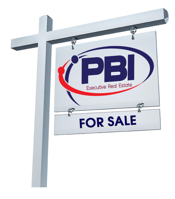PBI Executive Real Estate