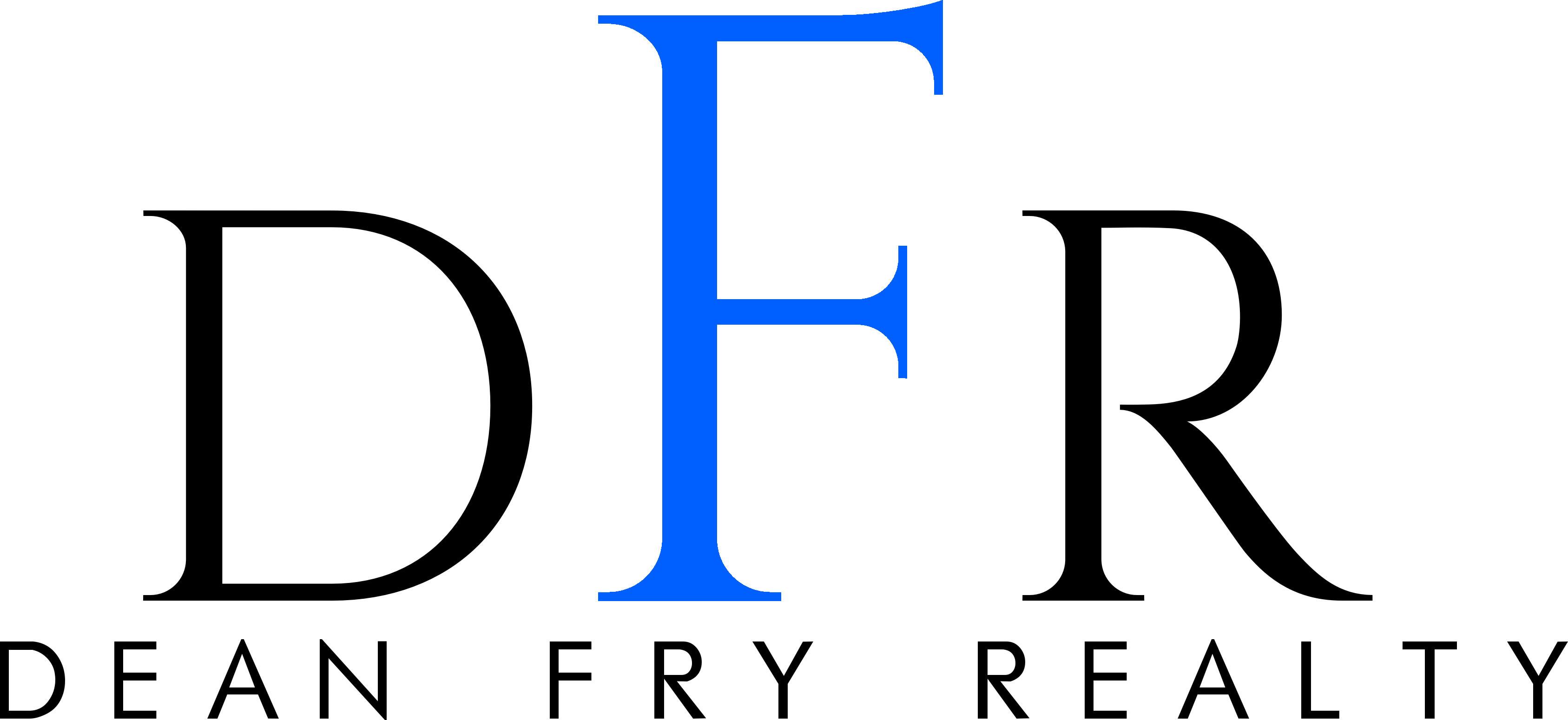 Dean Fry Realty