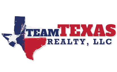 Team Texas Realty LLC