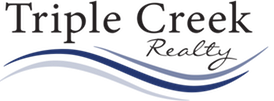 Triple Creek, Inc.