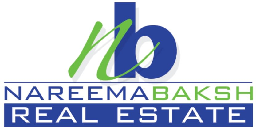 Nareema Baksh Real Estate