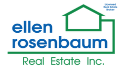 Ellen Rosenbaum Real Estate, Inc.