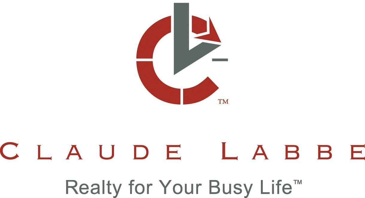 Claude Labbe