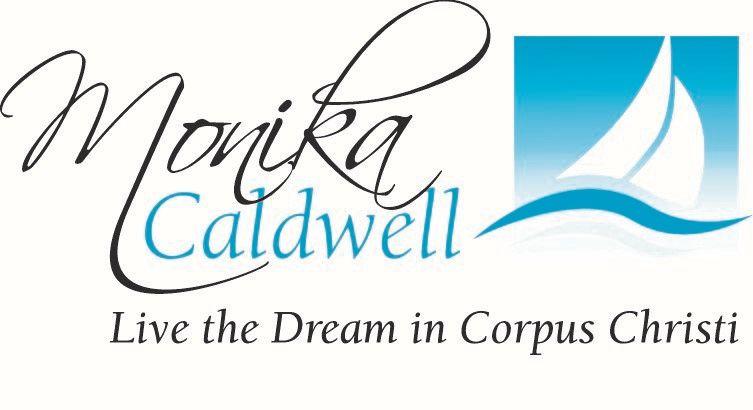 Monika Caldwell