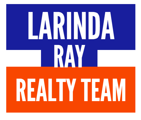 Larinda Ray Realty Team