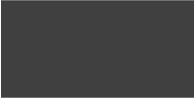 Kutter Real Estate Team