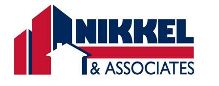 Nikkel and Associates, LLC