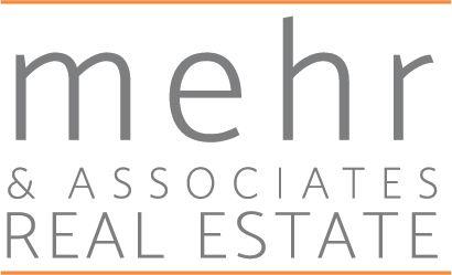Erik Mehr & Associates