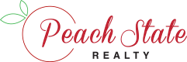 Peach State Realty
