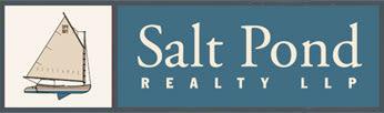 Salt Pond Realty LLP