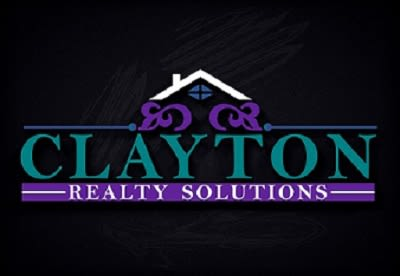Clayton Realty Solutions