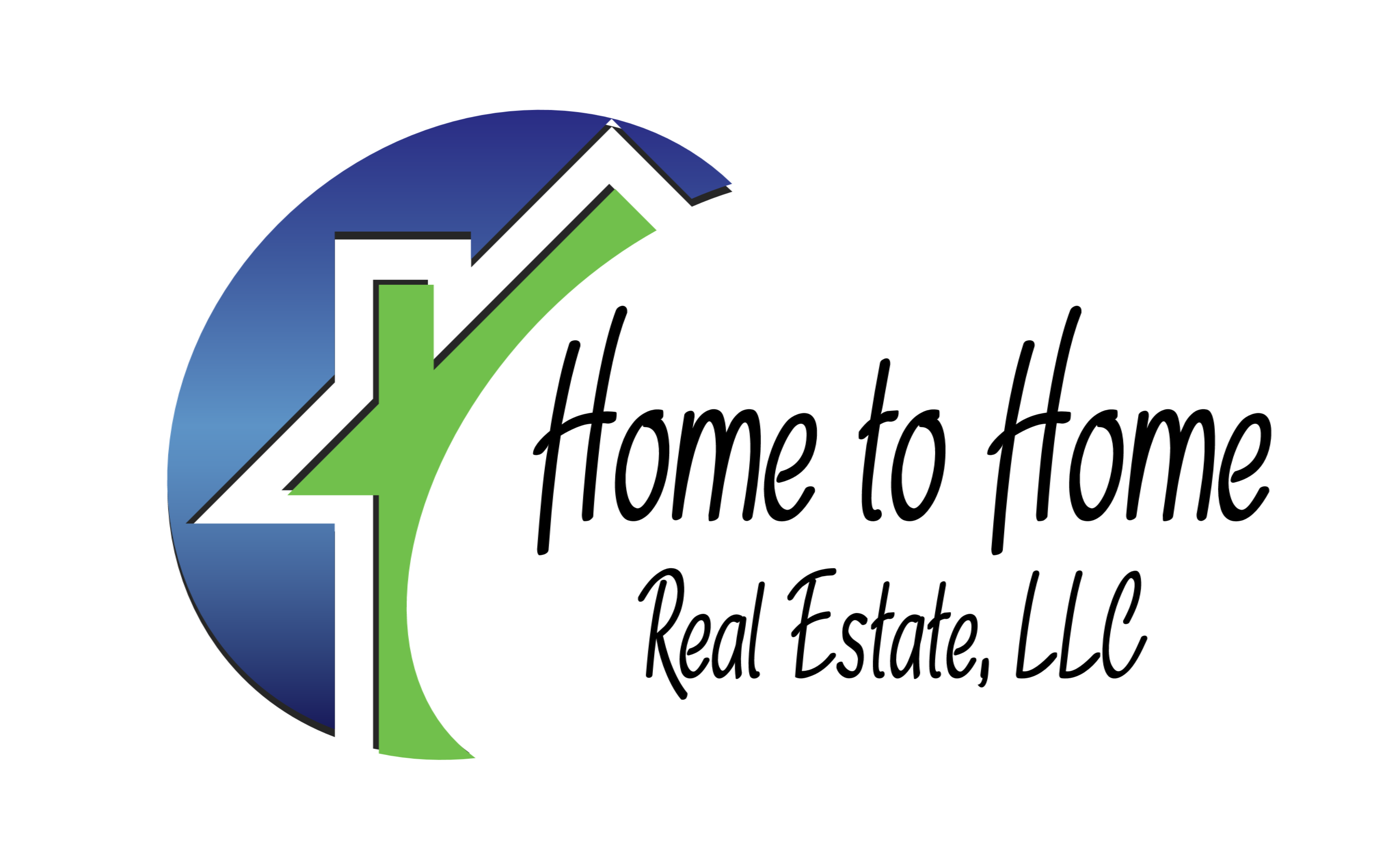 Home to Home Real Estate
