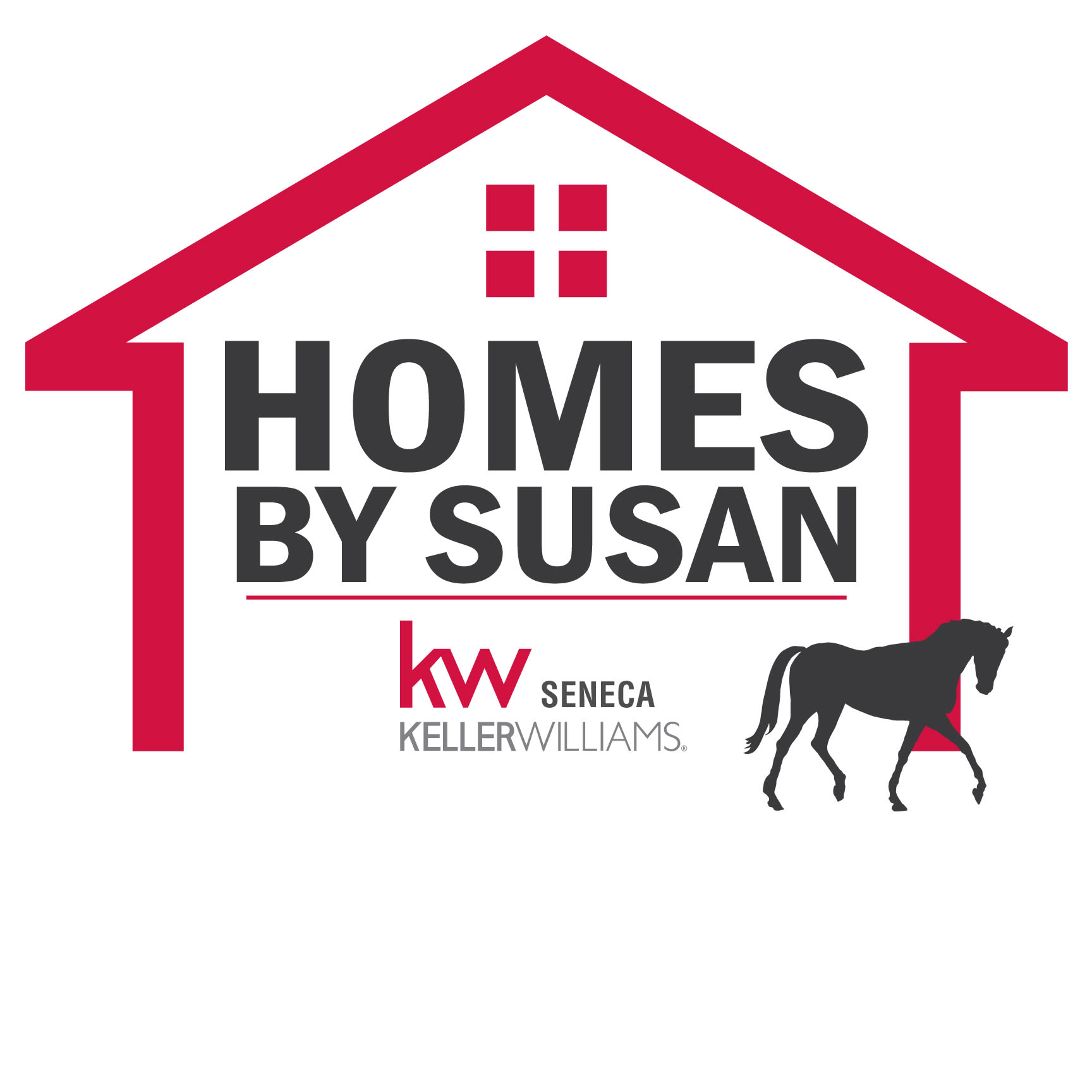 Homes By Susan
