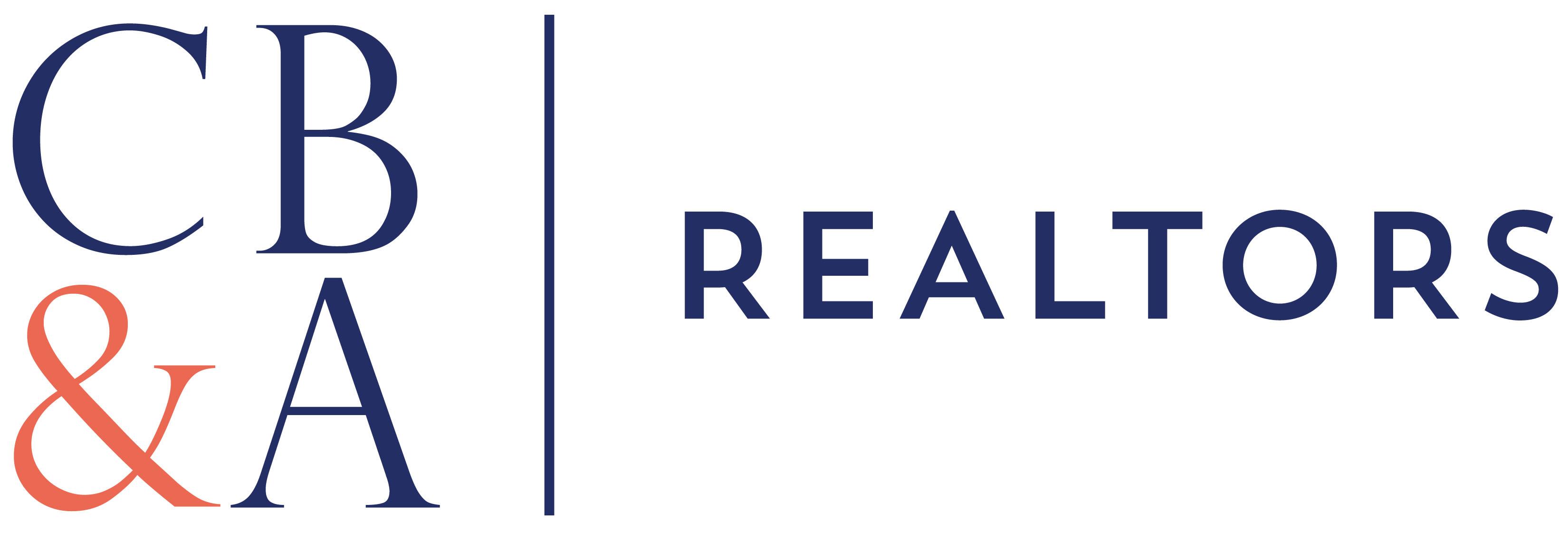 CB&A, Realtors