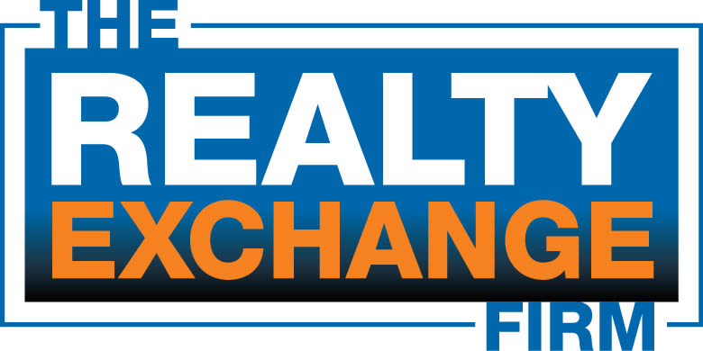 The Realty Exchange Firm