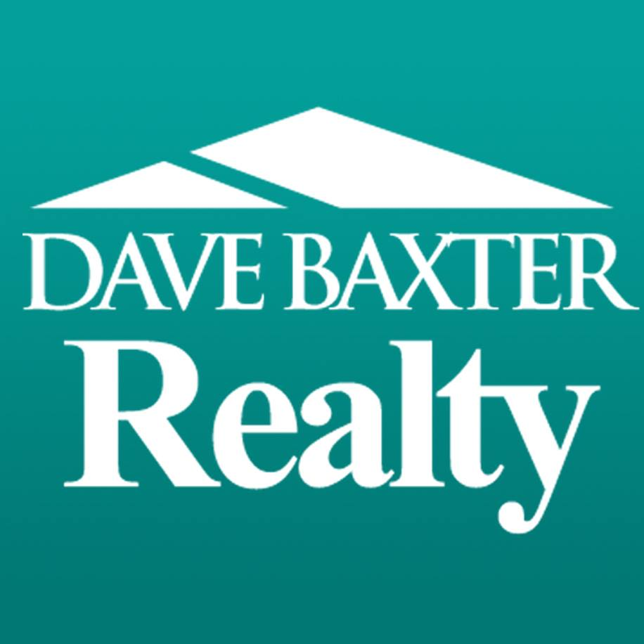 Dave Baxter Realty Rochester, NY - Using tech to help home buyers and sellers for over 30 years!