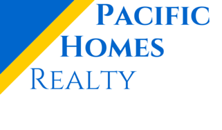Pacific Homes Realty