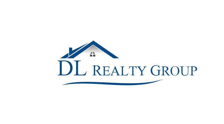 DL REALTY GROUP