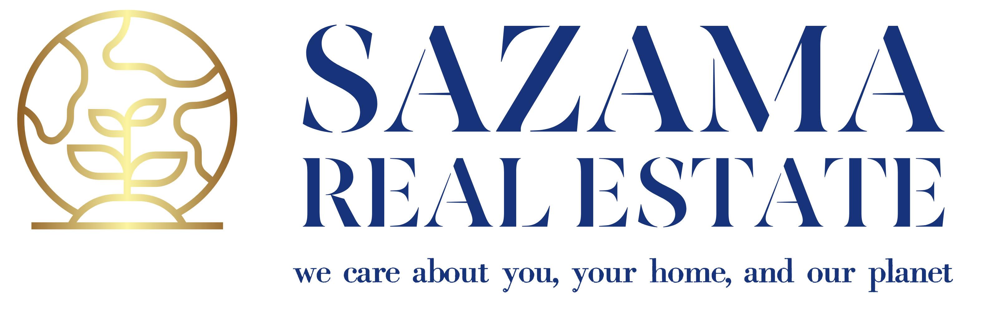 Sazama Team