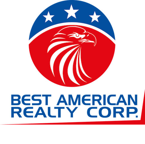 Best American Realty Corp  Moises Saca R.E. Broker and Public Notary