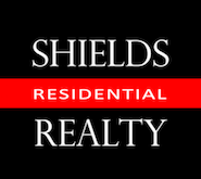 SHIELDS REALTY, INC.