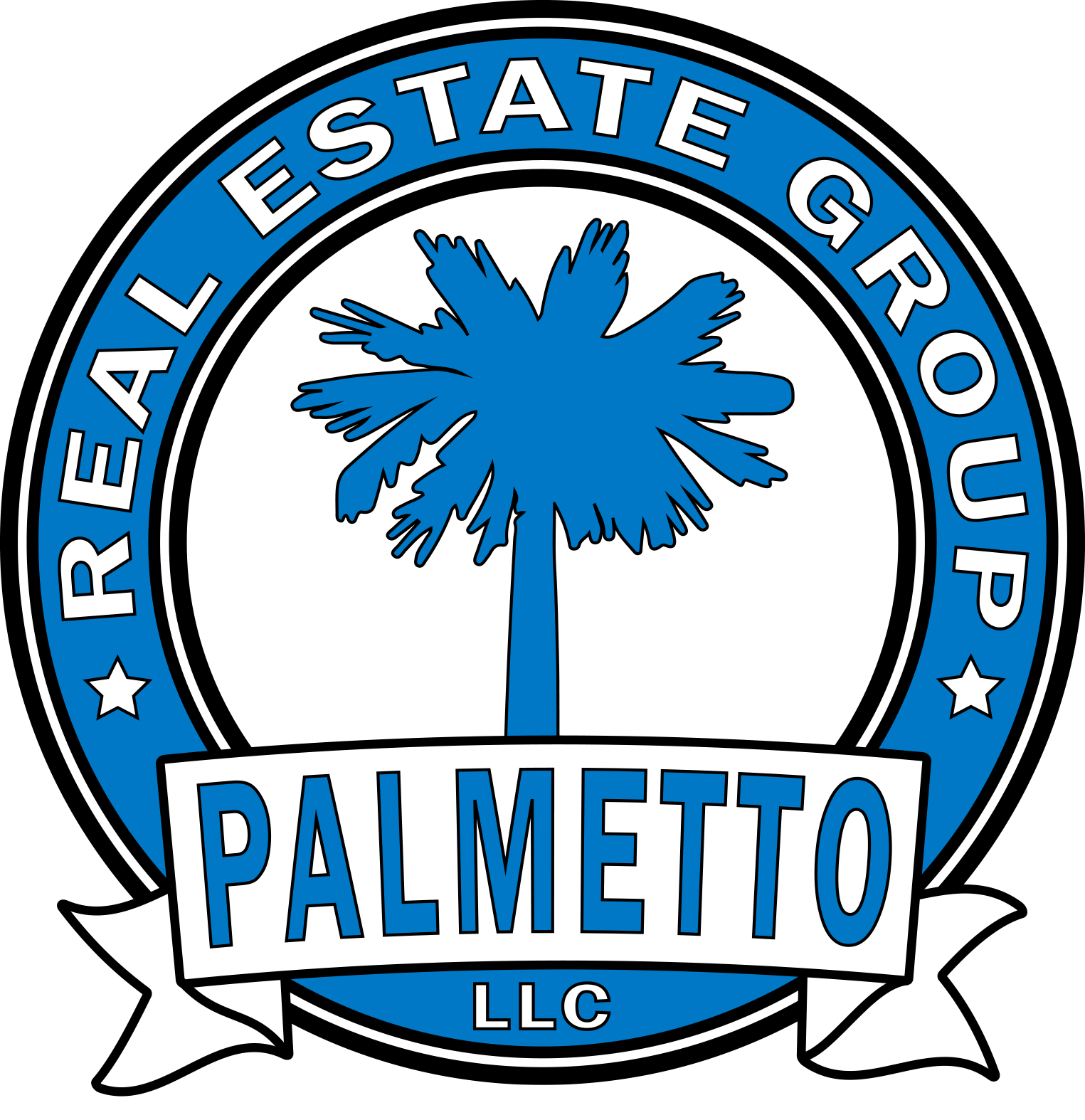 Palmetto Real Estate Group LLC
