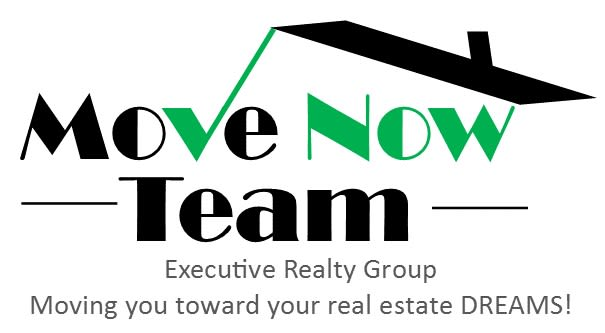 The Move Now Team - John Morissette & Noreen Hays