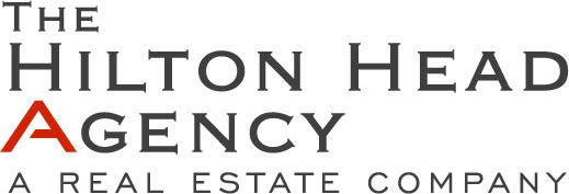 The Hilton Head Agency