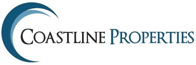 Coastline Properties