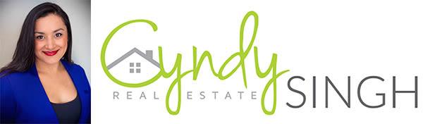 Cyndy Singh