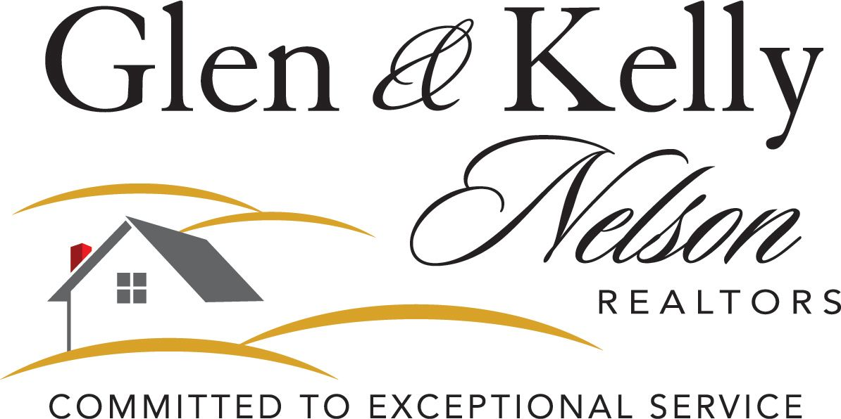 Glen & Kelly Nelson, Realtors