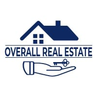 OVERALL REAL ESTATE