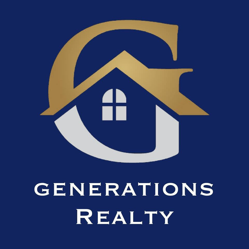 Generations Realty