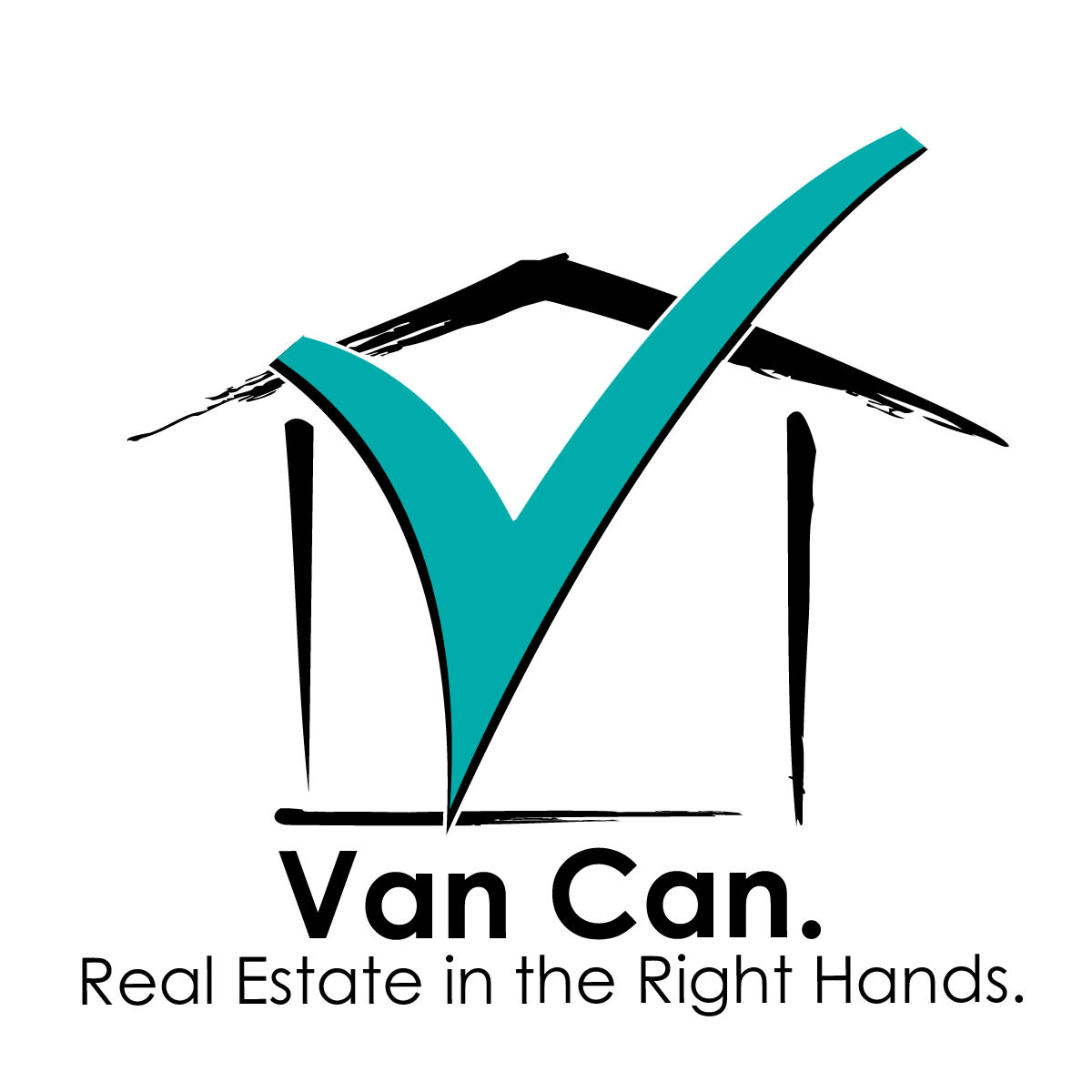 VAN FLEMING  ~  Meybohm Real Estate