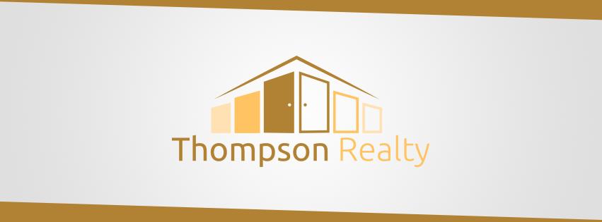 Thompson Realty