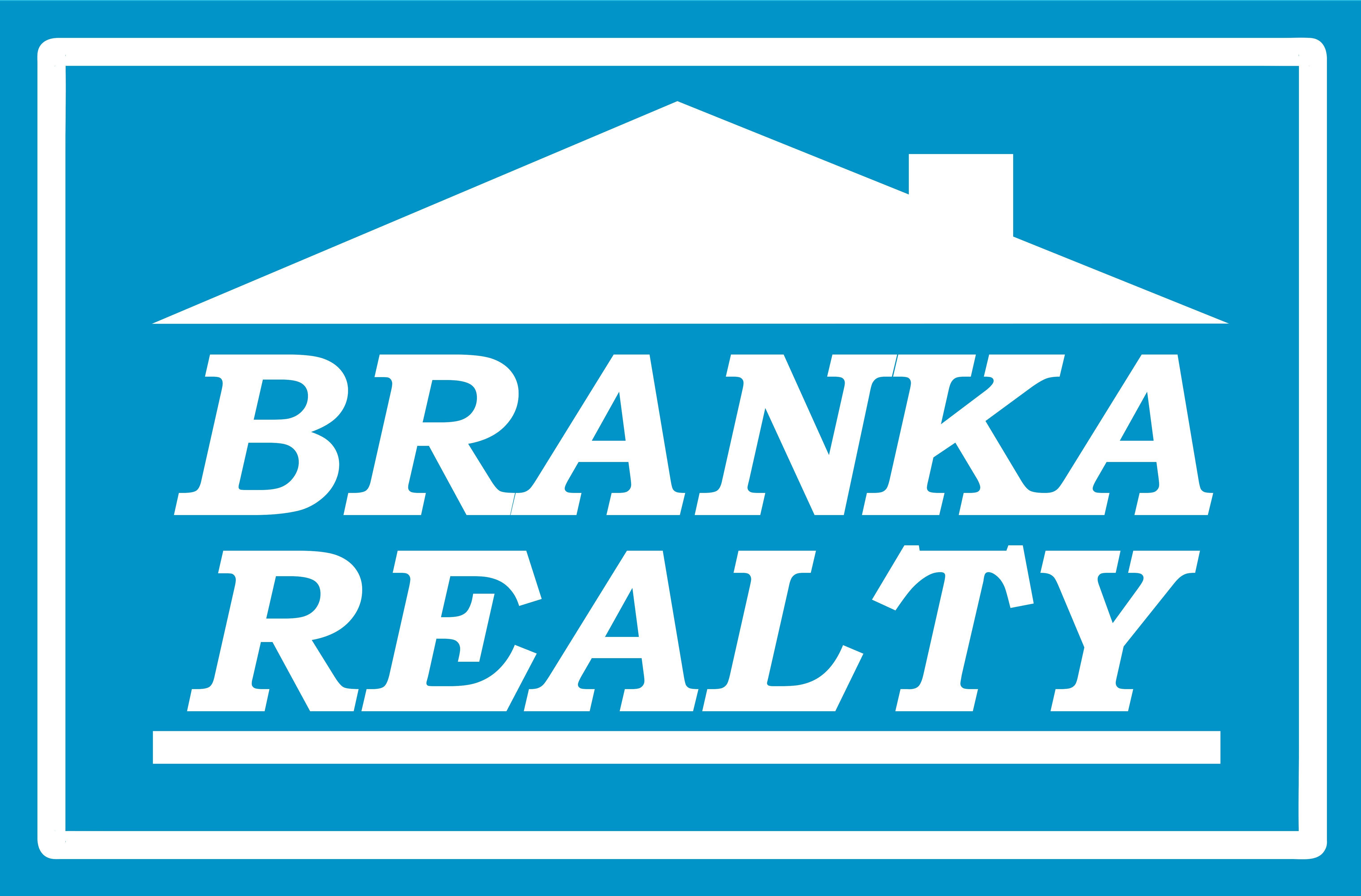 BRANKA Realty